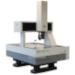 Optyczne przyrządy pomiarowe
